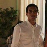 Ahmed Moamen