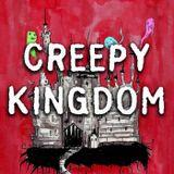 Creepy Kingdom - A Creepy Disn