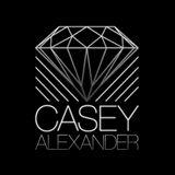 Casey Alexander