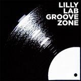 Lilly Lab Dj's Set@Moreradio 19.10.11