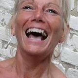 Chantal Declercq