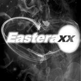 Easteraxx