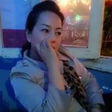 Nguyễn Hồng Hạnh