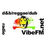 Dj Agent Dre / VibeFM.net