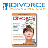 Divorce Magazine Podcasts
