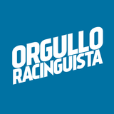 Orgullo Racinguista 28-01-16
