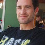 Marc Frese