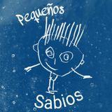 Pequeños Sabios (Sanchicha)