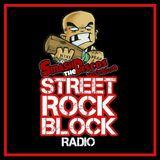Street Rock Block Ep 1