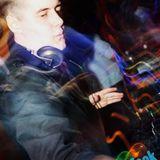 Ross Mac - Deep Mini Mix 2013