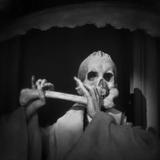 Skullzcum-O.M.S. unmixed podcast vol I