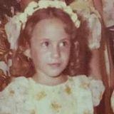 Claudia Frias
