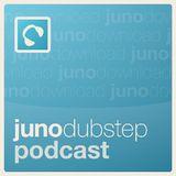 Juno Dubstep Podcast 32 - hosted by DubstepForum.com - mixed by Forsaken