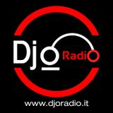 Dj_O_Radio - February 2013 Top Ten