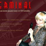 TerminalRadioShow