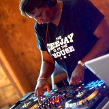 Della Pray (DJ Baby Dee)