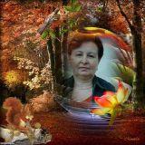 Gabriela Craciun