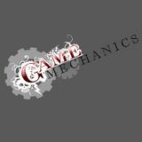 Game Mechanics Podcast