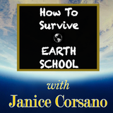 How to Survive Earth School wi