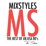 MIXSTYLES