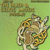 #149: Celtic Christmas Miracle