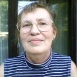 Mária Lovas