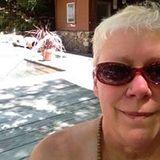 Donna Starr