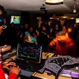 DJ Cee' Boogie House Mix Part 1