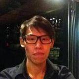 Eric Ngai