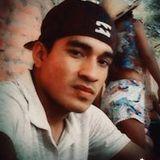 Yeral Harris Rueda Zapata