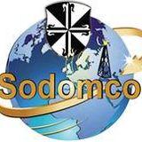 Sodomco