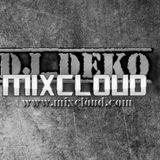 DJ_DEKO_