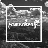 JAMEZKRAFT
