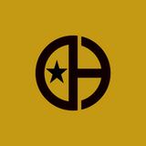 MUNDOCHAKRA