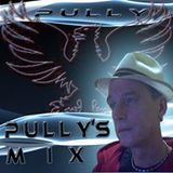 Pully's Mix