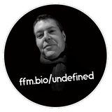 Undefined Music