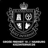 Heinrich & Heine @ BKI Hamburg 29.08.2014 (Part 1)