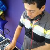 DJMIGUELCD by ONOFF PERU
