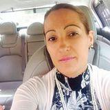 Fatima Pereira
