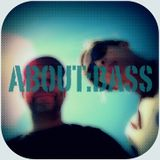 ABOUT:BASS