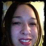 Liz Rivera