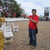 Figo Lee Chin Fei