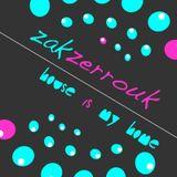 Zak Zerrouk