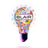 Nick Blair
