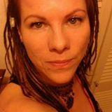 Diana Kerr