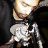 Rj atiq Poetry show Recording