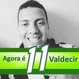 Nando Peixoto Silva