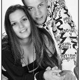 Stefan En Sandra