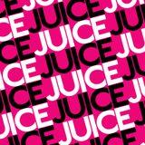 JUICE Malaysia