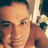 Jr Cuban Ny